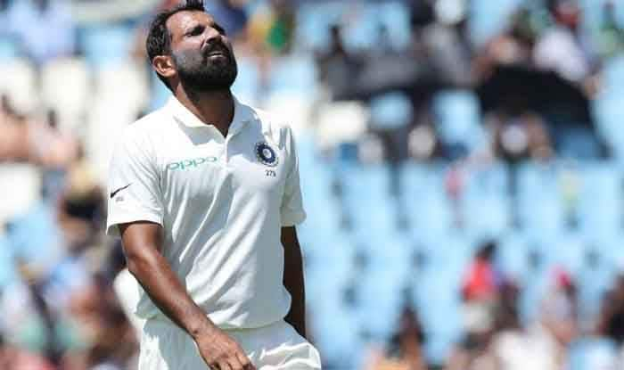 BCCI will not take any action against Mohammed Shami, BCCI will not take any action against Shami after an arrest warrant was issued, Mohammed Shami, Arrest warrant issued against Mohammed Shami, Mohammed Shami fight with his wife, Mohammed Shami wife Hasin Jahan, Hasin Jahan accuses Mohammed Shabi off domestic violence, Moham Shami Hasin Jahan fight, Mohammed Shami accused of domestic violence by wife Hasin Jahan, Mohammed Shami wife, Hasin Jahan