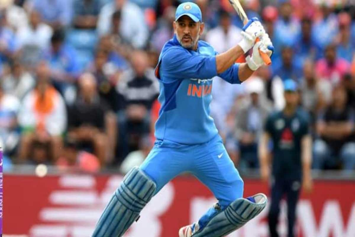 Can India Lift The World Cup In 2023 To Tribute Ms Dhoni Contribution For Team India?
