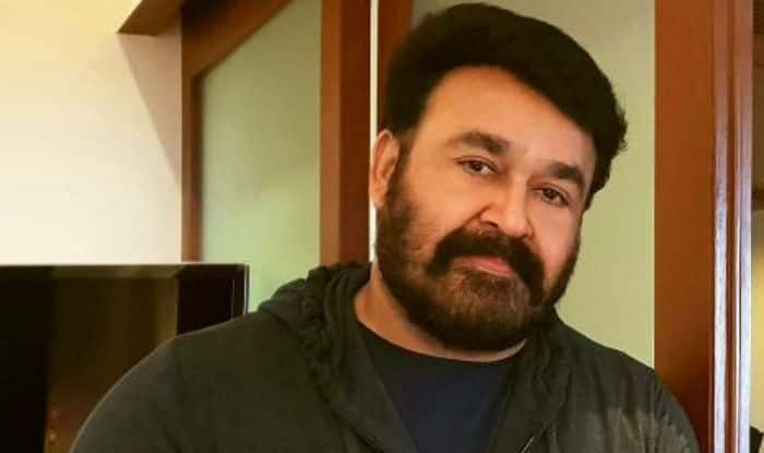 Malayalam superstar Mohanlal Terms #MeToo Movement as Mere 'Fad' That Has Short Lifespan