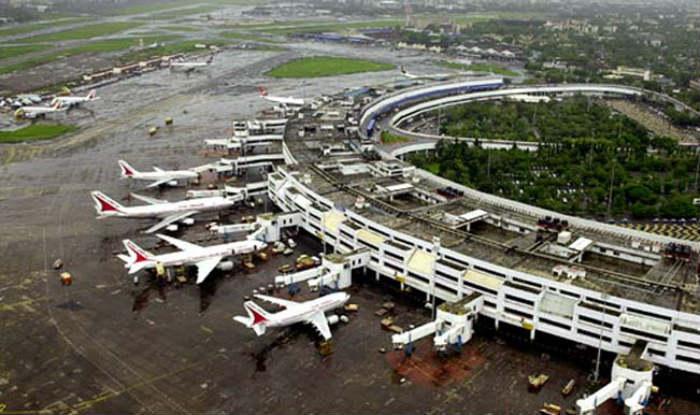 Mumbai Mega Block: Flight Operations to Remain Suspended Three Days a Week Till March 30