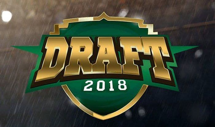 PSL Draft_picture credits-twitter