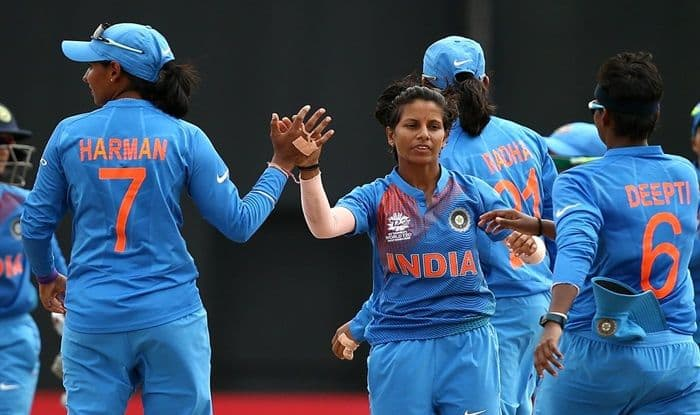 Poonam Shafali Verma, Shafali Verma Age, Shafali Verma Cricket, Shafali Verma Biography, Shafali Verma Photos, Shafali Verma Wiki, Shafali Verma Stats, India women's cricket team, Shafali Verma India Women's Cricket Team, India Women vs South Africa Women 2019, IND-W vs SA-W 4th T20I, India vs South Africa T20I series, Poonam Yadav, Poonam Yadav Cricketer, Poonam Yadav Shines, Poonam Yadav Stats, Harmanpreet Kaur, Harmanpreet Kaur Age, Harmanpreet Kaur Height, Harmanpreet Kaur Stats, Latest Cricket News