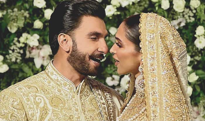 Deepika Padukone, GQ Magazine's Cover Girl For December Issue, Spills Details About Her Bachelorette Party in Orlando