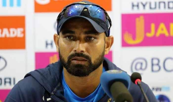 Mohammed Shami, Arrest warrant issued against Mohammed Shami, Mohammed Shami fight with his wife, Mohammed Shami wife Hasin Jahan, Hasin Jahan accuses Mohammed Shabi off domestic violence, Moham Shami Hasin Jahan fight, Mohammed Shami accused of domestic violence by wife Hasin Jahan, Mohammed Shami wife, Hasin Jahan