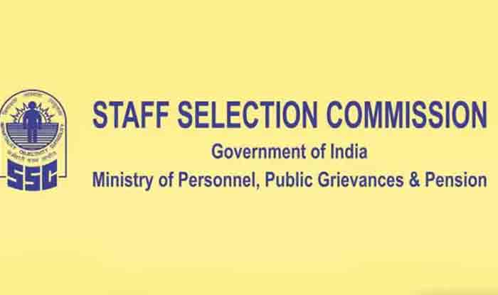 SSC MTS Admit Card 2019: Download Your SSC MTS Central Region Admit Card at sscer.org