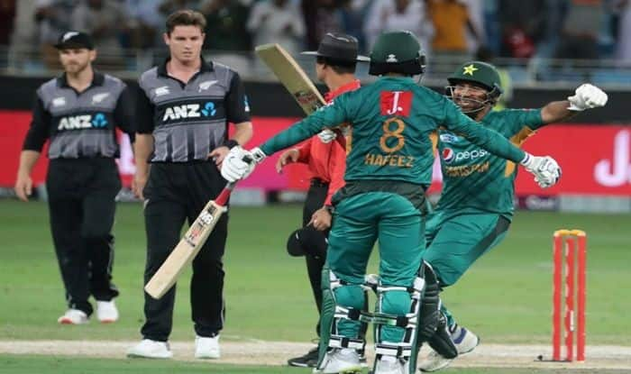 India vs pak live streaming cricket match sony liv