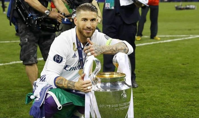 Sergio Ramos Doping Charges-Picture credits_twitter