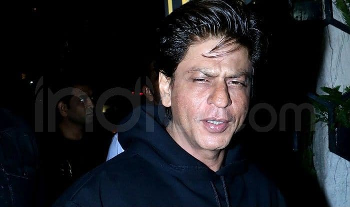Shah Rukh Khan's Birthday Party at Restaurant Stopped by Mumbai Police For Playing Loud Music at 3 am