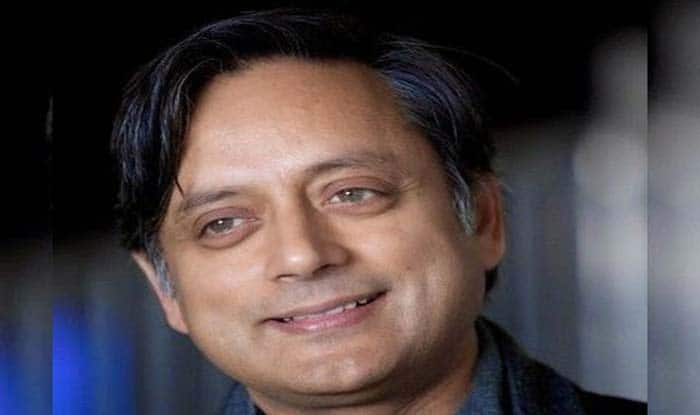 Not Allowed to Enter Sree Padmanabhaswamy Temple For Darshan Alongside PM Narendra Modi, Alleges Shashi Tharoor