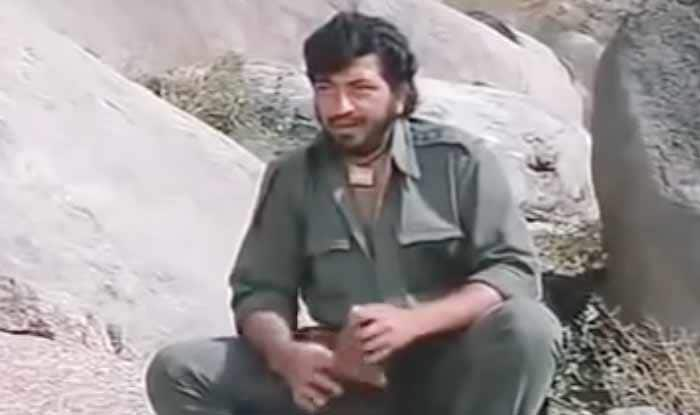 Google Answers The Epic Question For Gabbar Singh From Sholay And Movie Buffs Can't Keep Calm!