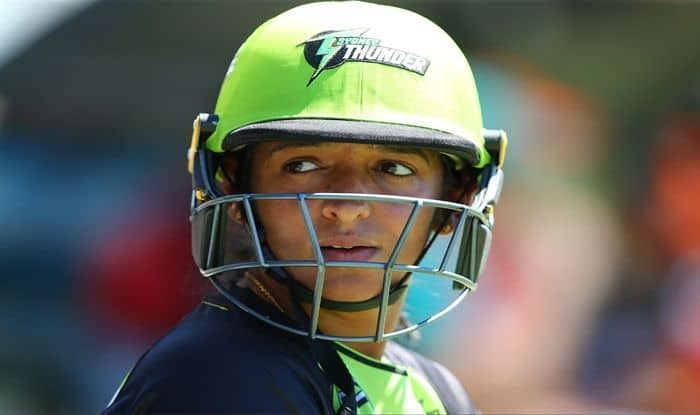 Sydney Thunder_Picture credits-Twitter