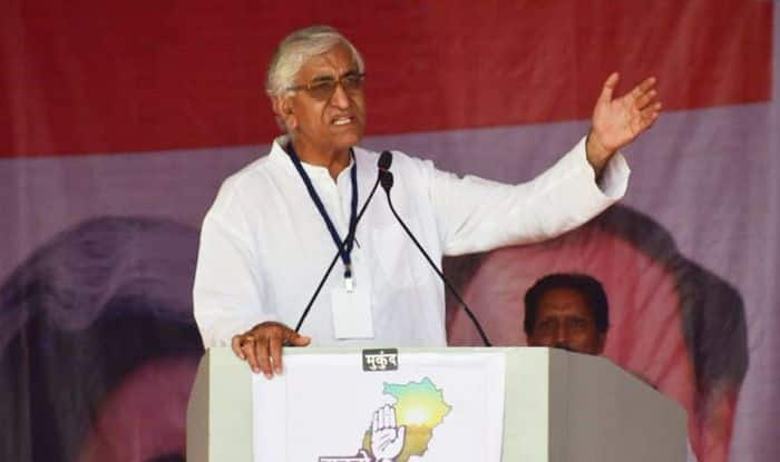 TS Singh Deo, Bhupesh Baghel to Meet Rahul Gandhi in Delhi; Chhattisgarh CM Likely to be Decided Today