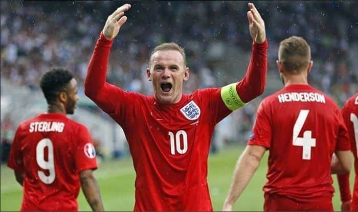 Wayne Rooney_Picture Credits-Twitter