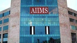 AIIMS MBBS Result 2019 to be Announced Today at Official Website aiimsexams.org