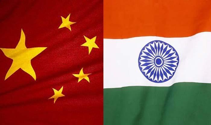 Doklam Standoff, China, India
