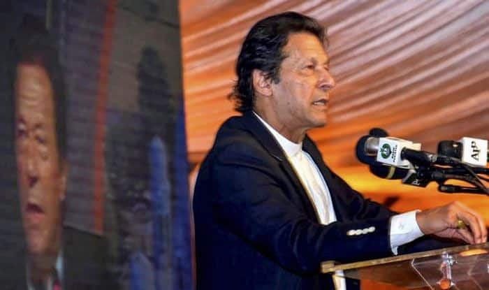 Kartarpur Corridor a Sincere Effort Not 'Googly': Imran Khan Rubbishes Pakistan Foreign Minister's Controversial Comment