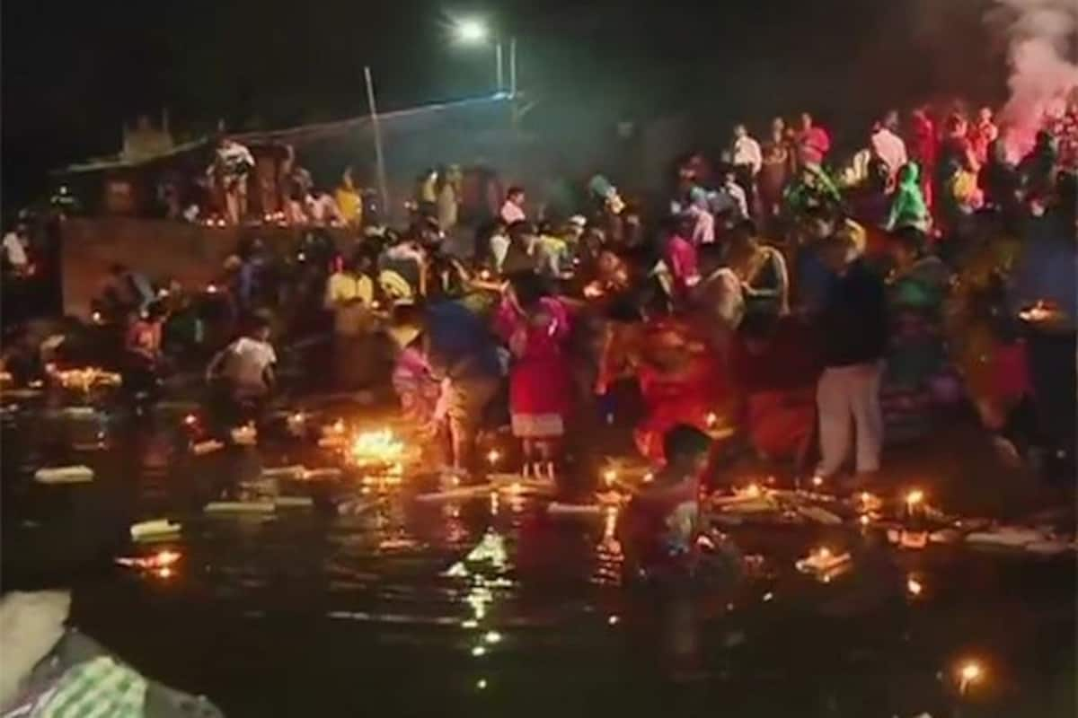 Kartik Purnima 2018: Know Significance, Importance And ...