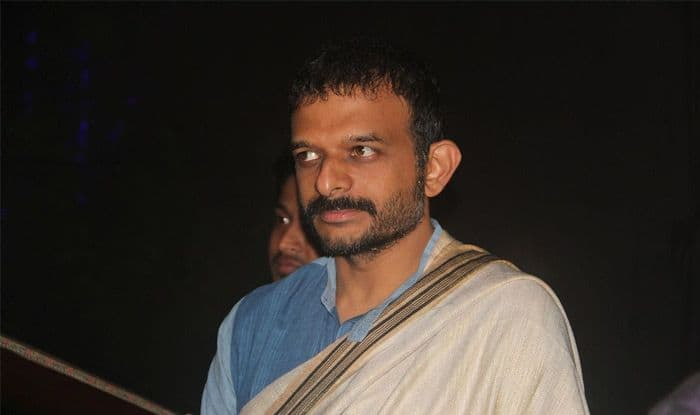 Airport Authority Calls Off TM Krishna's Concert After Trolls Call Him 'Anti-India', 'Urban-Naxal'