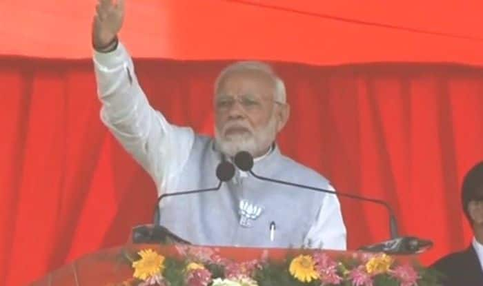 Parliament's Winter Session: Issues of Public Importance Will be Taken up, Says PM Narendra Modi