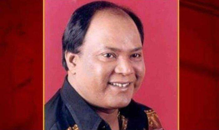 Singer Mohammed Aziz Dies at 64 After Falling Unconscious at Mumbai Airport