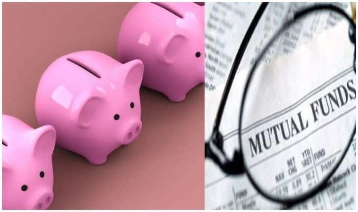 LIC Mutual Fund's Arbitrage Fund Offer Opens; Will Close on January 18
