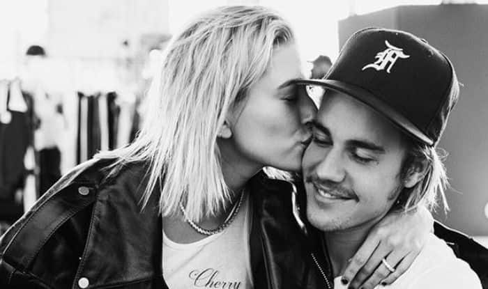 Justin Bieber And Hailey Baldwin Reveal They Are Married in The Most Simple Yet Unique Way