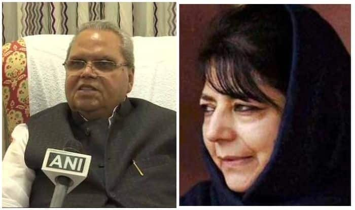 J&K Assembly Dissolution: Amid Political Drama, Election Commission Says Fresh Elections Likely Before May