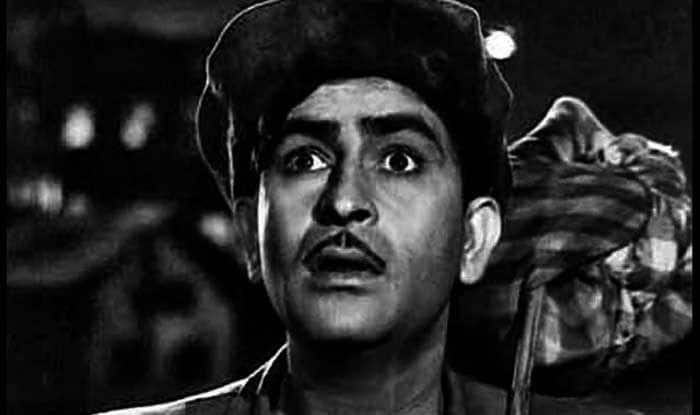 Raj Kapoor 94th Birth Anniversary: Twitterati Pour in Wishes to The Greatest Showman of Hindi Cinema, Check Tweets