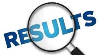 Maharashtra SSC Result 2019: MSBSHSE Class 10 Results Unlikely Today; Check mahresult.nic.in For Updates