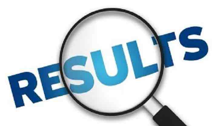Maharashtra SSC Result 2019: MSBSHSE Class 10 Results Likely to be Declared Today; Check mahresult.nic.in