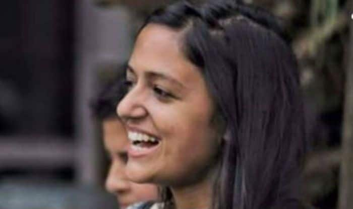 Pulwama Terror Attack: JNU Scholar Shehla Rashid Booked For Spreading Rumours on Kashmiri Students Being Trapped in Dehradun Hostel