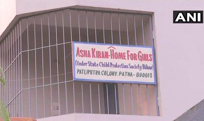 Muzaffarpur Case Rerun? Four Women Found Missing From Patna Shelter Home, Case Registered