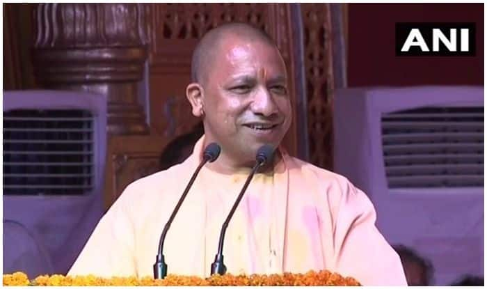Lok Sabha Elections 2019: UP CM Yogi Adityanath to Begin Campaigning From Saharanpur on March 24
