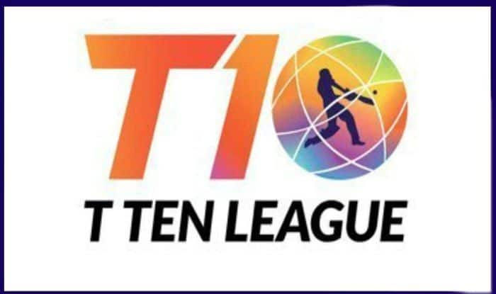 T10 League 2018 Final, Northern Warriors vs Pakhtoons: Live Streaming, Teams, Time in IST And Where to Watch on TV