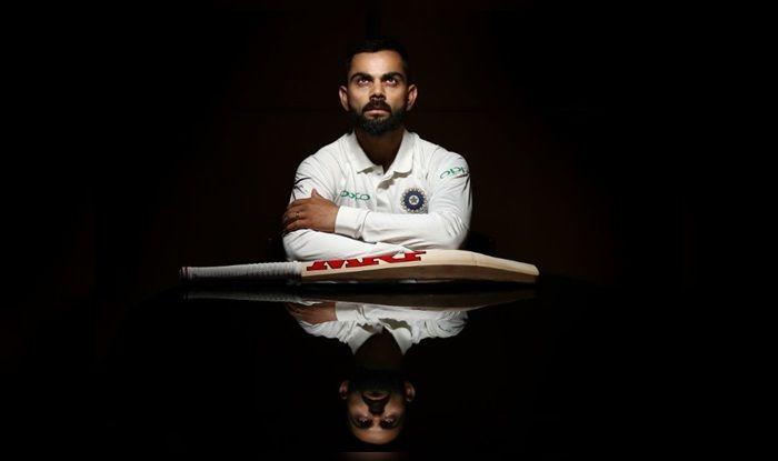 India vs Australia 1st Test: Virat Kohli 8 Runs Shy From Major Milestone; Will Join Sachin Tendulkar, VVSLaxman, Rahul Dravid