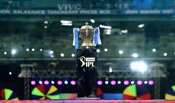 ipl 2019, ipl 2019 points table, team ranking ipl 2019, ipl points table, Indian Premier League 2019, points table ipl 2019