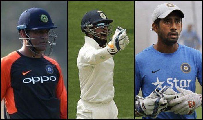 Australia vs India 2nd Test