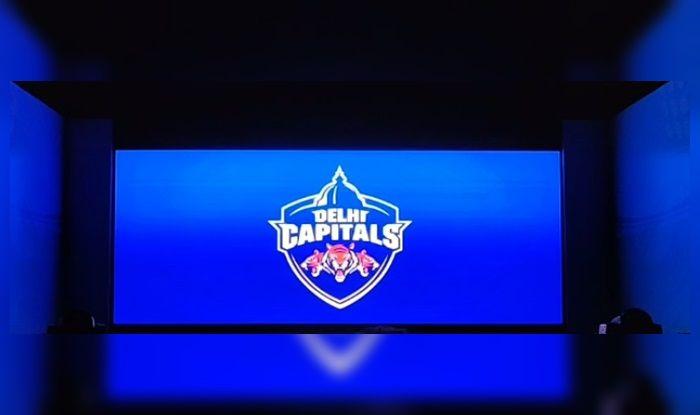 India Premier League 2019: Delhi Daredevils Franchise Officially Renamed as Delhi Capitals   WATCH