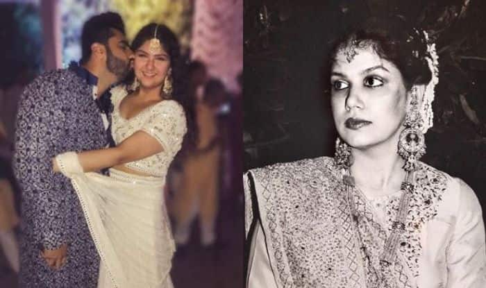 Arjun Kapoor's Comforting Words For His Sister Anshula is What Sibling Love is All About