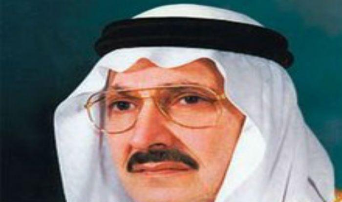 Reformist Saudi Prince Talal bin Abdul Aziz Dead at 87