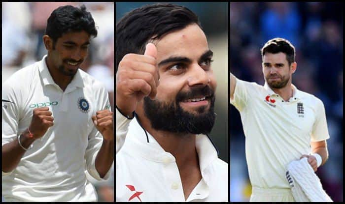Best Test World XI