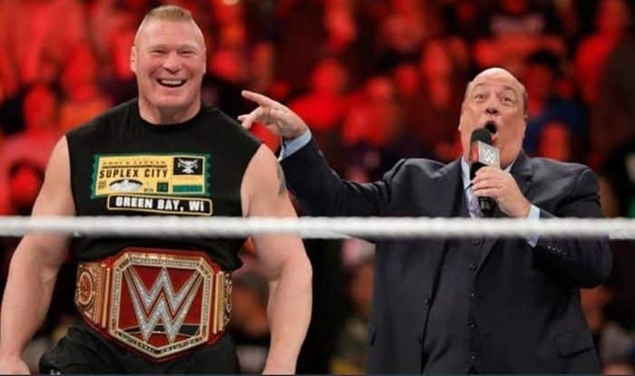 Brock Lesnar_Picture Credits-Twitter