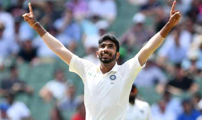 India vs Australia 2018-19: Jasprit Bumrah is Nightmare to Face on Australian Tracks But Cheteshwar Pujara's Runs Made Vital Difference, Says Brad Hodge