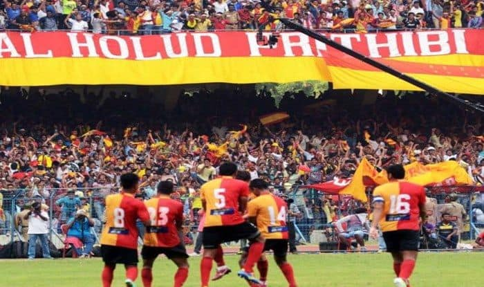Durand Cup 2019, Quess East Bengal, Bengaluru FC, East Bengal vs Bengaluru FC, Bengaluru FC Live Streaming in India, 19 Durand Cup Live Streaming in India, East Bengal Durand Cup 2019, Where to watch Durand Cup, where to watch East Bengal vs Bengaluru FC, East Bengal vs Bengaluru FC where to watch online in India, East Bengal starting 11, Bengaluru FC starting 11, Durand Cup 2019, EB vs BFC Live Streaming