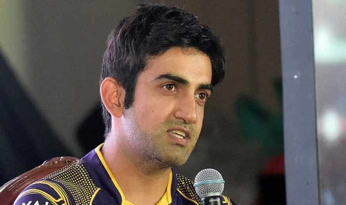 Gautam Gambhir Opens up About His Love For Indian Army And Sole Regret in Life