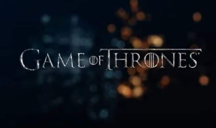 Game of Thrones Fans Sign Petition Calling For Remake of Final Season