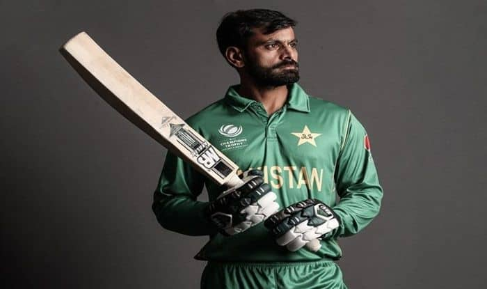 Hafeez_picture credits-Twitter