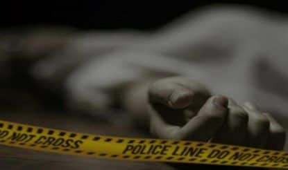 Delhi: Man Shot Dead by Younger Brother in Front of Wife For Having Extra-marital Affairs