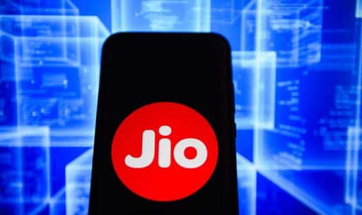 jio news, latest jio news, new jio plan, jio charges, jio to airtel charges, jio to voda charges