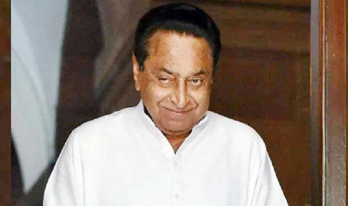 AgustaWestland Case: ED Summons MP CM Kamal Nath's Nephew Ritul Puri For Interrogation